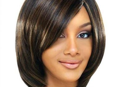 images_hair_1