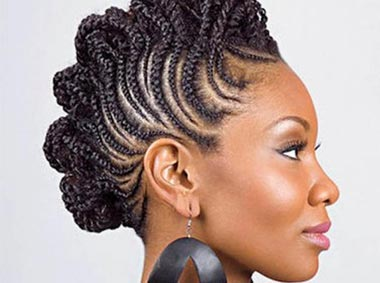 images_hair_5